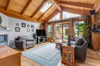 Photo 3: 12438 BELL Street in Mission: Stave Falls House for sale : MLS®# R2572802