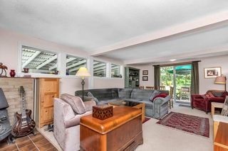 Photo 20: 24003 FERN Crescent in Maple Ridge: Silver Valley House for sale : MLS®# R2580820