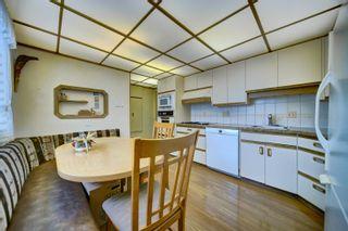 Photo 14: 16038 94A Avenue in Edmonton: Zone 22 House for sale : MLS®# E4266489