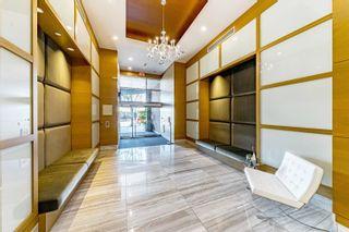Photo 30: 601 1473 JOHNSTON Road: White Rock Condo for sale (South Surrey White Rock)  : MLS®# R2617905