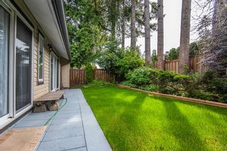 "Photo 9: 8 3397 HASTINGS Street in Port Coquitlam: Woodland Acres PQ Townhouse for sale in ""MAPLE CREEK"" : MLS®# R2383043"