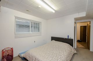 Photo 9: 8071 MINLER Road in Richmond: Woodwards House for sale : MLS®# R2556467