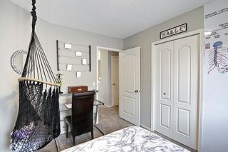 Photo 32: 10823 Valley Springs Road NW in Calgary: Valley Ridge Detached for sale : MLS®# A1107502
