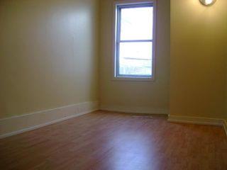 Photo 5: 356 KENSINGTON Street in WINNIPEG: St James Residential for sale (West Winnipeg)  : MLS®# 1021814