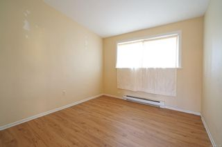 Photo 14: 1711 Fitzgerald Ave in : CV Courtenay City House for sale (Comox Valley)  : MLS®# 873298