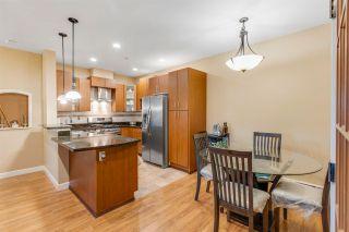 """Photo 3: 217 990 ADAIR Avenue in Coquitlam: Maillardville Condo for sale in """"ORLEANS RIDGE"""" : MLS®# R2575292"""