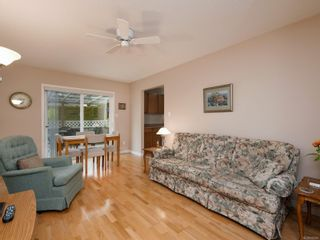Photo 14: 4060 Angeleah Pl in : SW West Saanich House for sale (Saanich West)  : MLS®# 870849