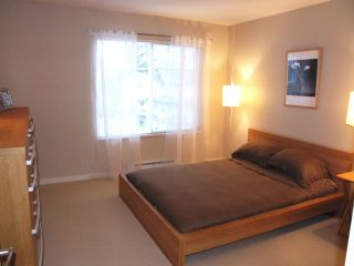 Photo 7: 14 2678 King George Hwy in Mirada: Home for sale