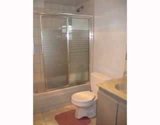 Photo 8: 6483 SOPHIA Street in Vancouver: Main House for sale (Vancouver East)  : MLS®# V700203