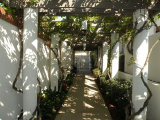 Photo 11: DOWNTOWN Condo for sale : 1 bedrooms : 701 Kettner Blvd #133 in San Diego