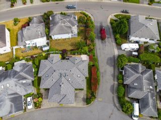 Photo 40: 5 6595 Groveland Dr in Nanaimo: Na North Nanaimo Row/Townhouse for sale : MLS®# 879937