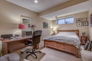 Photo 34: 230 Auburn Bay Boulevard SE in Calgary: Auburn Bay Detached for sale : MLS®# A1045900