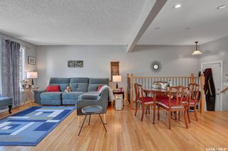 Photo 4: 11 Mathieu Crescent in Regina: Coronation Park Residential for sale : MLS®# SK840069