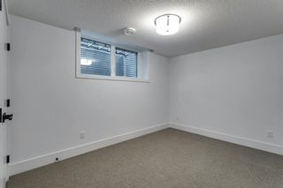 Photo 22: 102 Valour Circle SW in Calgary: Currie Barracks Detached for sale : MLS®# A1073935