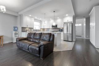 Photo 6: 12170 204B Street in Maple Ridge: Northwest Maple Ridge House for sale : MLS®# R2434368