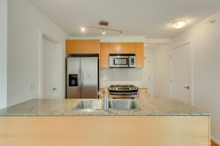 Photo 17: 301 2483 SPRUCE STREET in Vancouver: Fairview VW Condo for sale (Vancouver West)  : MLS®# R2568430