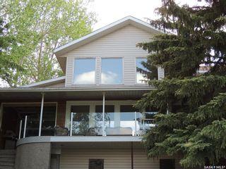 Photo 3: 115 Sunset Drive in Estevan: Residential for sale (Estevan Rm No. 5)  : MLS®# SK855301