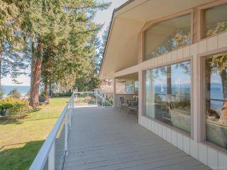Photo 64: 1147 Pintail Dr in QUALICUM BEACH: PQ Qualicum Beach House for sale (Parksville/Qualicum)  : MLS®# 781930