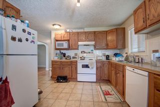 Photo 5: 503 35 Street NW in Calgary: Parkdale Detached for sale : MLS®# A1115340