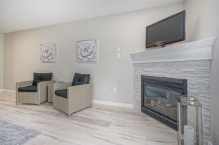 Photo 9: 309 12207 224 Street in Maple Ridge: West Central Condo for sale : MLS®# R2366478