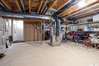Photo 28: 112 405 Bayfield Crescent in Saskatoon: Briarwood Residential for sale : MLS®# SK863963