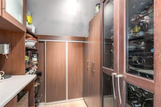 """Photo 12: PH 1 2321 SCOTIA Street in Vancouver: Mount Pleasant VE Condo for sale in """"the Social"""" (Vancouver East)  : MLS®# R2235241"""
