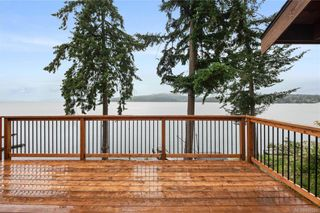 Photo 26: 7290 Mark Lane in Central Saanich: CS Willis Point House for sale : MLS®# 842269