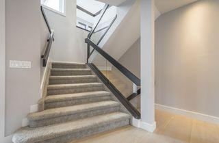 Photo 24: 20009 128A Avenue in Edmonton: Zone 59 House for sale : MLS®# E4214031
