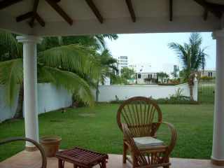 Photo 5: Playa Blanca Resort Villa