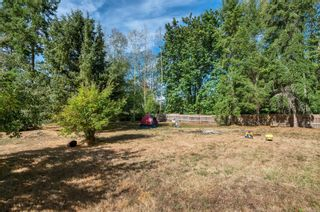 Photo 33: 4176 Briardale Rd in : CV Courtenay South House for sale (Comox Valley)  : MLS®# 885475