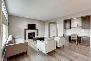Photo 8: 39 CRANBROOK Lane SE in Calgary: Cranston Detached for sale : MLS®# C4247502