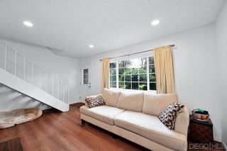 Photo 10: EL CAJON Townhouse for sale : 2 bedrooms : 749 S Mollison #23