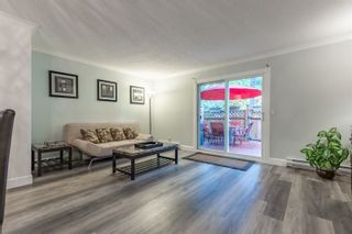 """Photo 6: 107 13726 67 Avenue in Surrey: East Newton Townhouse for sale in """"Hyland Creek Estates"""" : MLS®# R2616694"""