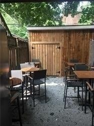 Photo 2: 1592 W Queen Street in Toronto: South Parkdale Property for sale (Toronto W01)  : MLS®# W5149532