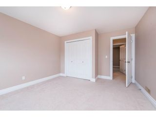 """Photo 25: 54 6887 SHEFFIELD Way in Chilliwack: Sardis East Vedder Rd Townhouse for sale in """"Parksfield"""" (Sardis)  : MLS®# R2580662"""