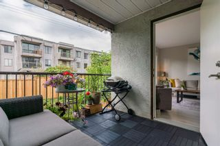 """Photo 20: 209 808 E 8TH Avenue in Vancouver: Mount Pleasant VE Condo for sale in """"Prince Albert Court"""" (Vancouver East)  : MLS®# R2605098"""