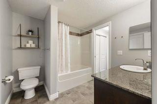 Photo 17: 215 12408 15 Avenue in Edmonton: Zone 55 Condo for sale : MLS®# E4255150