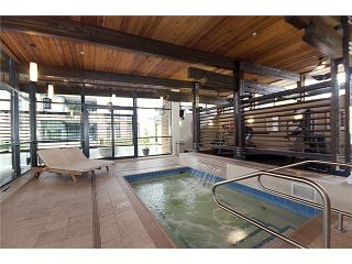 """Photo 10: 320 4685 VALLEY Drive in Vancouver: Quilchena Condo for sale in """"MARGUERITE HOUSE I"""" (Vancouver West)  : MLS®# V883578"""