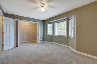 Photo 27: 386 Regal Park NE in Calgary: Renfrew Row/Townhouse for sale : MLS®# A1128007
