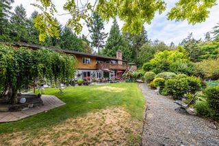 Photo 2: 1290 Lands End Rd in : NS Lands End House for sale (North Saanich)  : MLS®# 880064
