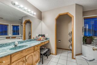 Photo 24: 232 Coral Shores Court NE in Calgary: Coral Springs Detached for sale : MLS®# A1081911