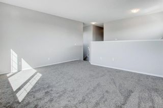 Photo 16: 344 Sunset Way: Crossfield Detached for sale : MLS®# A1106890
