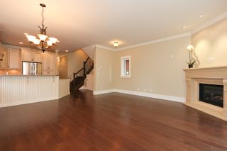 Photo 6: A 4570 51ST Street in Ladner: Ladner Elementary House for sale : MLS®# V856049