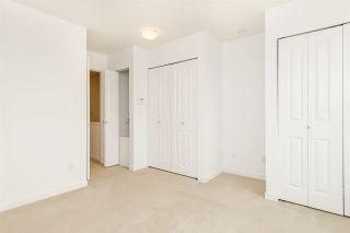 """Photo 18: 16 7348 192A Street in Surrey: Clayton Townhouse for sale in """"The Knoll"""" (Cloverdale)  : MLS®# R2195442"""
