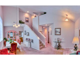 Photo 2: LA MESA House for sale : 3 bedrooms : 4111 Massachusetts Avenue #12