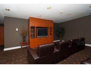 "Photo 19: 420 4280 MONCTON Street in Richmond: Steveston South Condo for sale in ""The Village"" : MLS®# V1064591"