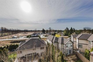 Main Photo: 732 VICTORIA Drive in Port Coquitlam: Oxford Heights House for sale : MLS®# R2562373
