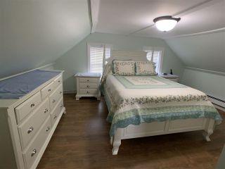 Photo 12: 2080 College Street in Westville: 107-Trenton,Westville,Pictou Residential for sale (Northern Region)  : MLS®# 202017900