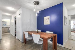Photo 8: 1702 1082 SEYMOUR STREET in : Downtown VW Condo for sale (Vancouver West)  : MLS®# R2225170