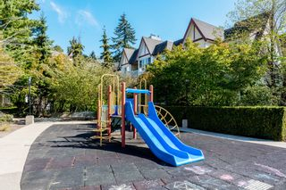 """Photo 38: 214 6833 VILLAGE GREEN Grove in Burnaby: Highgate Condo for sale in """"Carmel"""" (Burnaby South)  : MLS®# R2302531"""